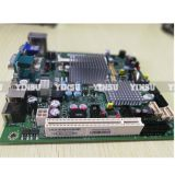 NCR ATM PARTS 6622e Mother board 4450750199 on sale
