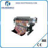 Professional High accuracy cutting plotter vinyl cutter