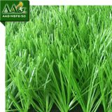 Artificial grass 50mm for football Guangzhou supplier