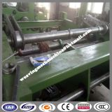 16mesh0.45mm stainless steel wire mesh machine
