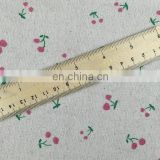 student wood ruler 15cm high quality cheap price ruler