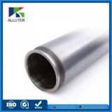 high purity99.8%~99.99% silicon aluminium alloy sputtering target