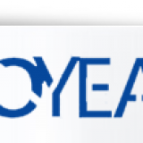 Shenzhen Oyea Machinery Co., Ltd.