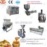 Commercial Reasonable Price Almond Butter Cashew Nut Butter Making Machine Fruit Jam Making Machine