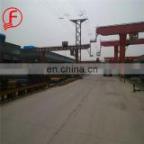 allibaba com fitting wholesale iron schedule 40 black steel pipe building materials for construction