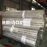 Stainless Steel Welded Pipe  TP304