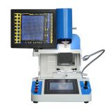 Automatic Soldering Robot WDS-700 For Mobile Phone Ic Repair Equipment