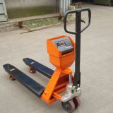 Hand Pallet Truck Scale 1ton 3ton Forklift Scale