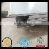 galvanized steel floor decking sheet from china