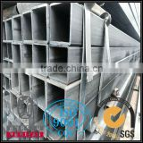 Prime 30*30mm square hollow section in China