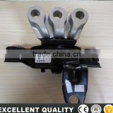 Genuine Auto Spare Parts Engine Mount 96626769 For Chevrolet Captiva OPEL Antara                                                                         Quality Choice