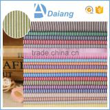 wholesale strip custom cheap keepsale calico printing cotton fabric cut pieces for sale                                                                                                         Supplier's Choice