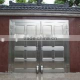 Guangzhou swing gate access system, pegasus access control systems, remote control swing door motor