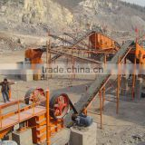 Good performance artificial marble stone production line/engineered stone production line