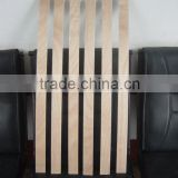 plastic holder bed slats