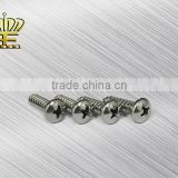 Cheap First Grade stainless hex head self tapping screw