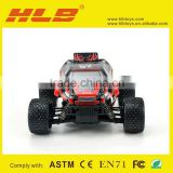 HQ 733 Electric Power Car EP Buggy, 2.4G EP Car, High Speed Car
