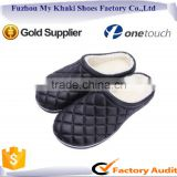 New fashion Eva upper winter garden shoes,plastic clogs and sandal for warm slippers                                                                         Quality Choice