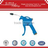 Air blow gun DG10SA-1 Air tools