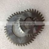 YG8 tungsten carbide saw blade Sawtooth