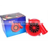 Big size Electronic Blow Off Valve like turbo sound for General cars without turbo