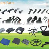 Inquiry About Office chair plastic parts injected for modern office furniture