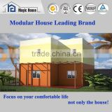 well designed economical house model reasonable using space DIY house layout