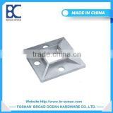 alibaba best selling,FR-02 Ex factory price stainless steel flange