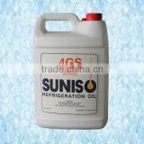 4GS Refrigerant Oil Mix well with R134a Well