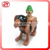 Wholesale toy wind up mechanism for kids