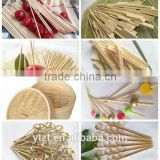 most favorable price and good quality bamboo products