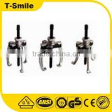 stainless steel high quality injector puller