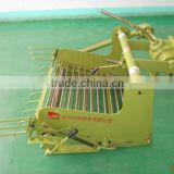 china small tractor implements