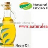 Pesticide Carrier Neem Oil ; Insecticide Carrier Neem Seed Oil