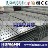 galvanized cable tray .withCE UL NEMA tested. Hot Sell
