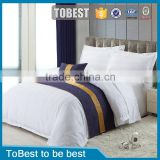 Tobest new style wholesale satin hotel linen bedding set / bedding sheet / duvet cover sets