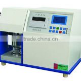 High Standard Smoothness Tester