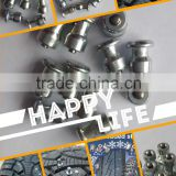 innovative products tungsten carbide studs and spikes tire