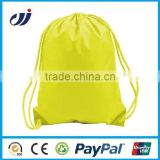 Wholesale drawstring canvas bag with free printing canvas bags cheap wholesale canvas bags