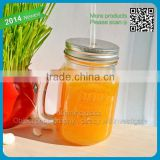 Buy bulk mason jars wholesale for sale 20 oz glass mason jar with handle ball mason jars wholesale