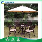 Factory Cheap Pirce And High Quality Japanese Outdoor Furniture