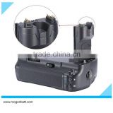 Battery Grip BG-E6 For CANON For EOS 5D MARK II Digital SLR Camera Battery Grip For CANON