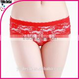 underwear for women ladies sexy net bra sets hot sale underwear photos/ womens transparent panties