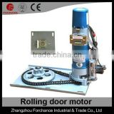 DJM-300KG electric roller blind motor