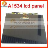 "New Laptop 12"" A1534 LCD Display Screen LSN120DL01-A For Apple Macbook 12 inch A1534 MF865 MF865 Early 2015 Year"