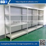 Buy direct from china wholesale warehouse rack for pallet