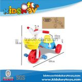 2016 New model children bicycle for 4 years old child