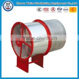 Stainless steel or Carbon steel Vertical Vacuum chamber low multiple air foam Chamber Portable Hyperbaric Chamber