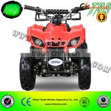 Electric Mini ATV/Quad 500W 36V For Sale Cheap, 2015 New Style
