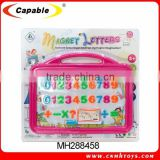 Educational toy magnetic writing board,kids magic writing boards                                                                         Quality Choice